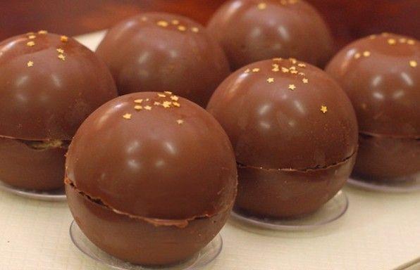 آيس كريم ايس كريم ايس كريم بالصور طريقة عمل الآيسكريم ايسكريم بالصور كيفية تحضير البوظة في المنزل كرات البوظة شوكولاتة Desserts Caramel Apples Food