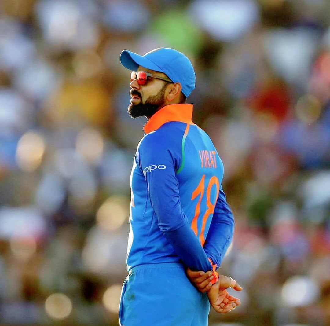 Watch The Best Youtube Videos Online Viratkohli Kohli Hashtag Followforfollowback Followme Followtrain F Virat Kohli Virat Kohli Wallpapers Kapil Dev
