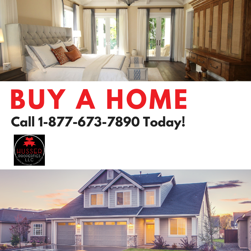 Whether You Are Looking To Buy A Wholesale Property For Rehab Or Purchase Your Dream Home In Maryland We Can Help You Call 1 877 Home Buying Home Dream House