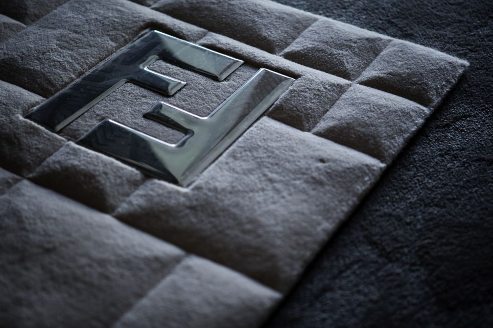 Fendi Casa Carpet Home Deco Fendi Casa Fendi Rugs On Carpet