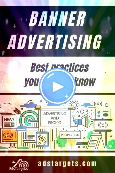 our website you will find all you need to know about Banner Advertising Check the link and start Learning On our website you will find all you need to know about Banner A...