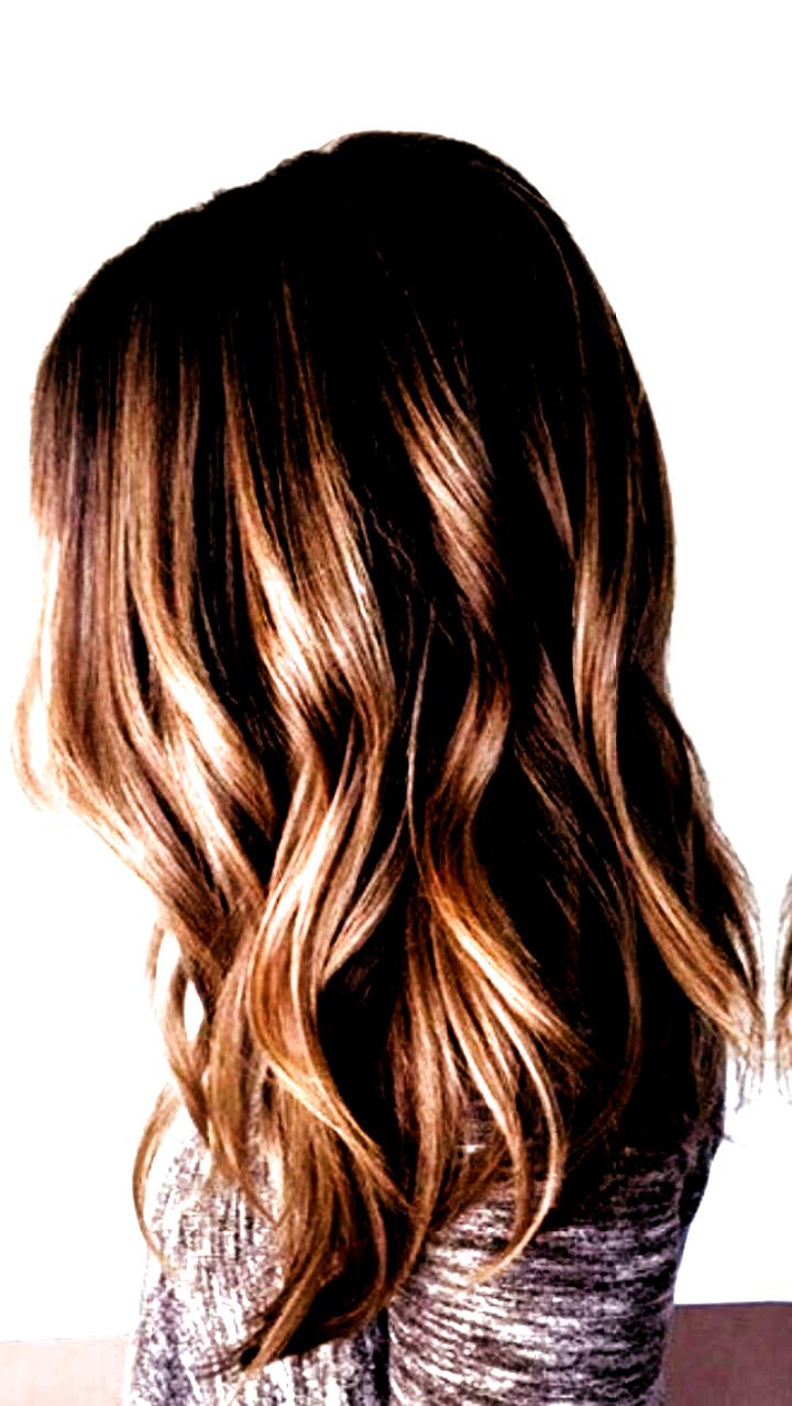 Hairstyle Ideas With Braids Hairstyle Ideas Youtube Hairstyle Ideas For Reception Hairstyle Ideas Art 9 In 2020 Hair Styles Medium Length Hair Styles Hair Lengths