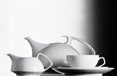 """Geschirr """"TAC"""" Geschirr, Teekanne und Design"""
