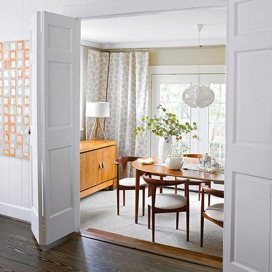 Best 25+ Bifold Internal Doors Ideas On Pinterest
