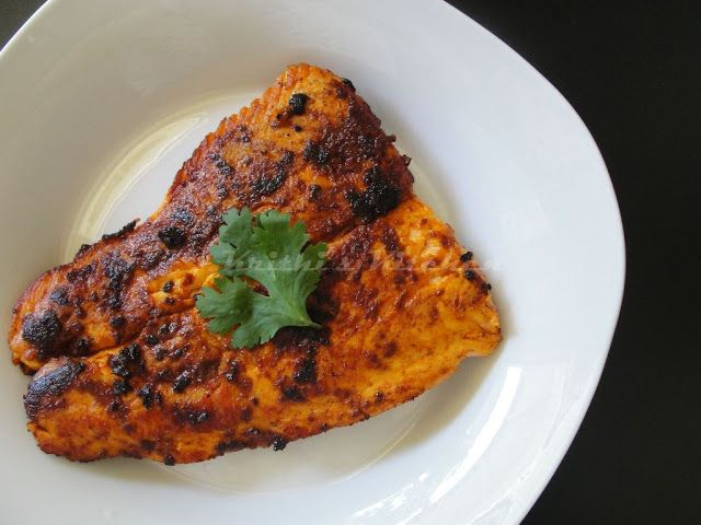 Krithis kitchen salmon fry meen varuval easy indian fish krithis kitchen salmon fry meen varuval easy indian fish recipes forumfinder Choice Image