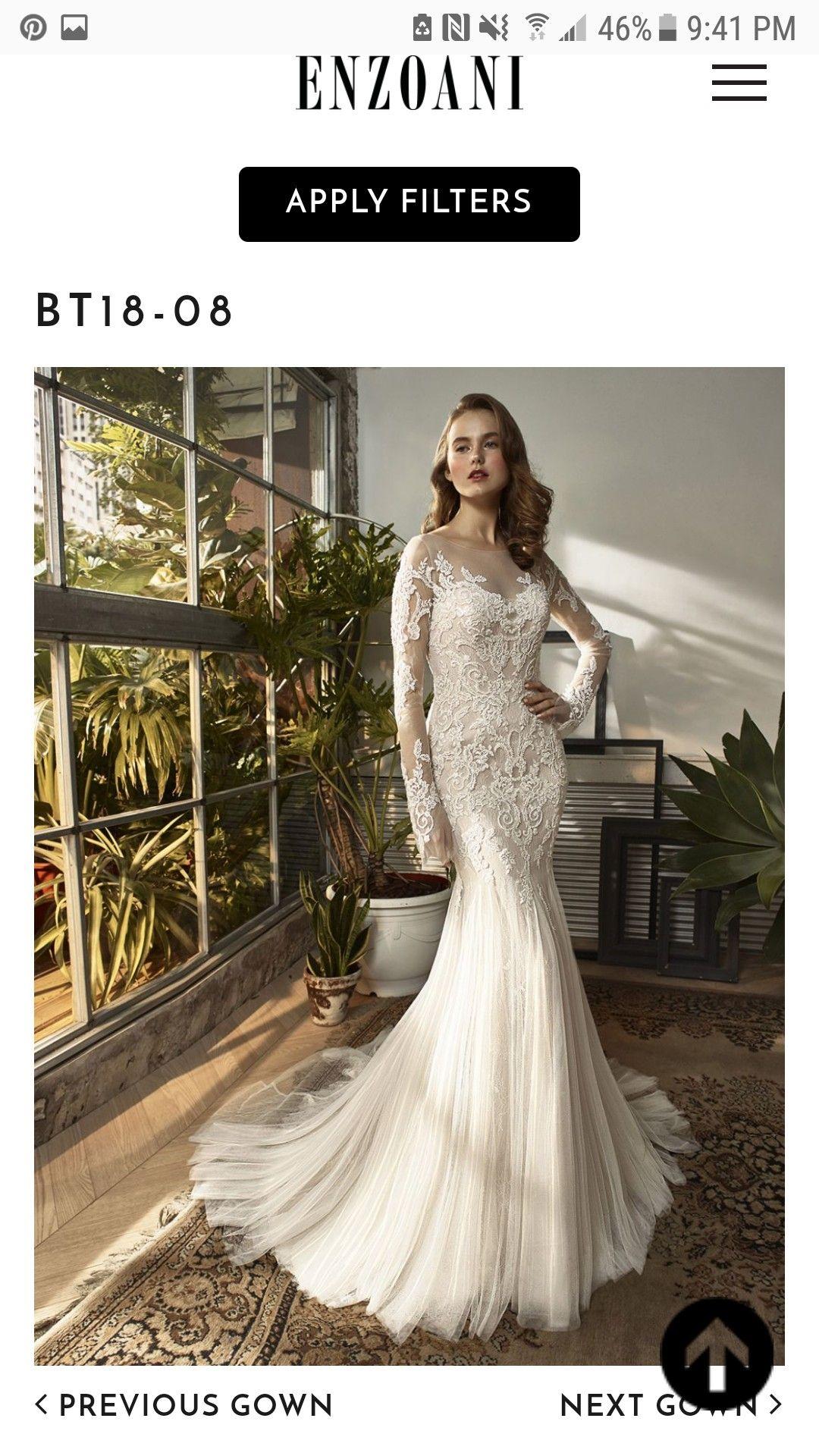 Lace wedding dress tulle november 2018 Pin by Katelynn Stout on Wedding Ideas  Pinterest  Wedding