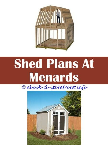 5 Considerate Simple Ideas Chicken Shed Plans Building 8x10 Shed Base Garage Shed Floor Plans Shed Plans 12x10 Shed Plans 10 X 14