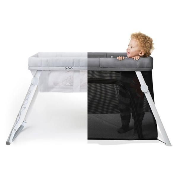 Lotus Bassinet Kit Crib Bundle Bassinet Baby Bedtime New Baby Products