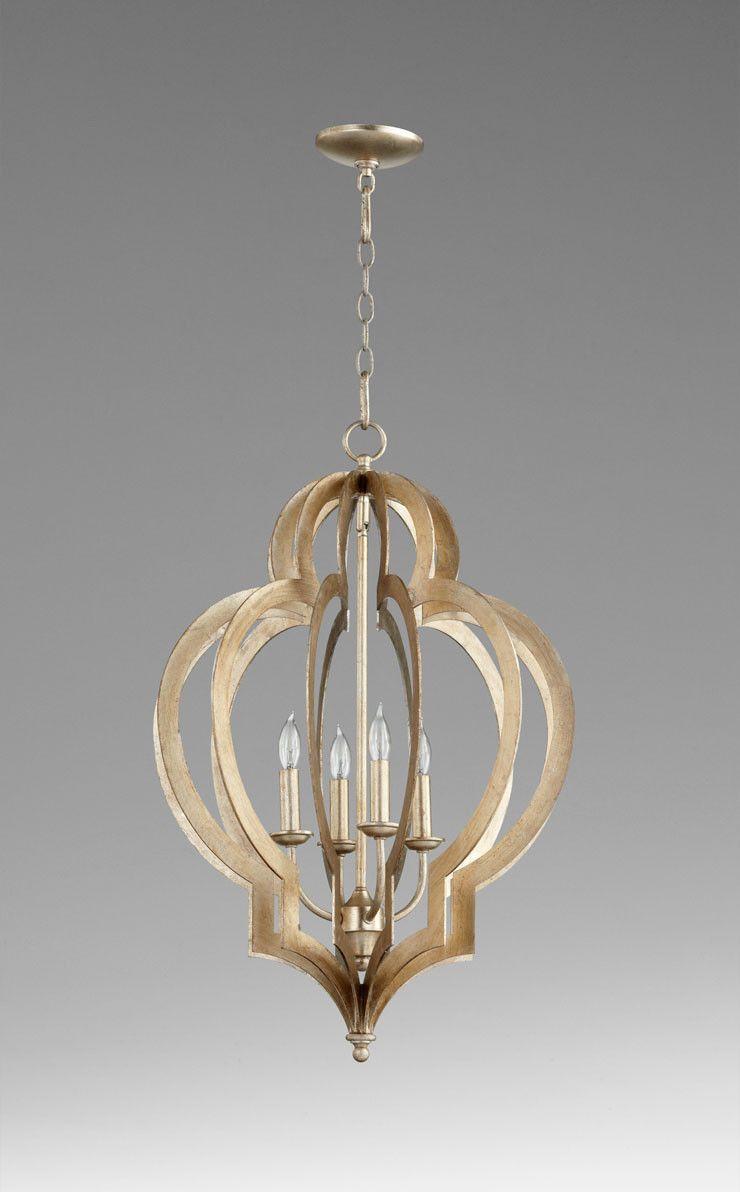 Small vertigo silver leaf chandelier design by cyan design small vertigo silver leaf chandelier design by cyan design aloadofball Gallery
