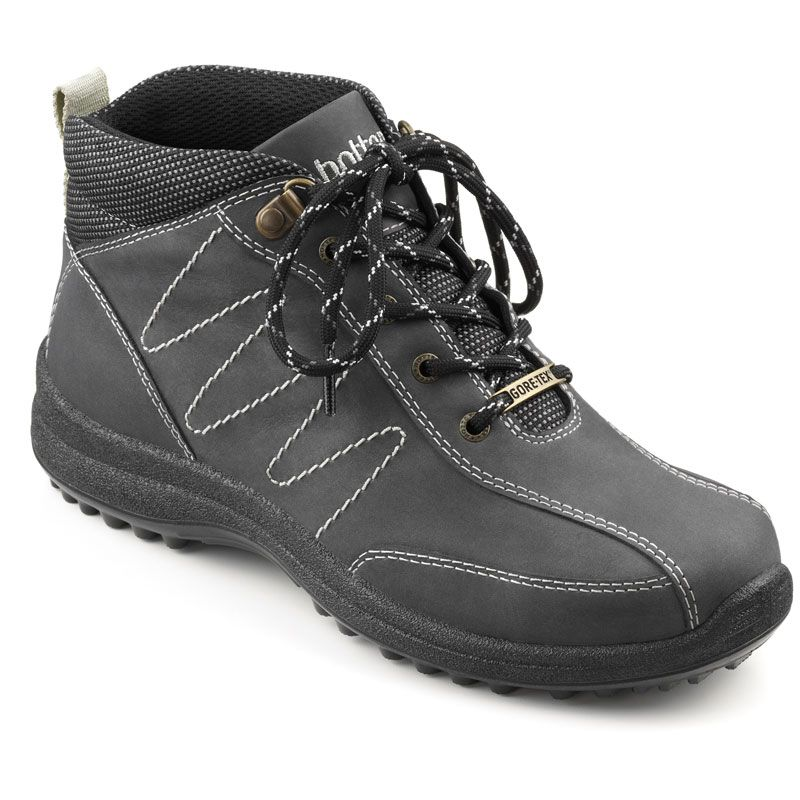 hotter shoes mens boots