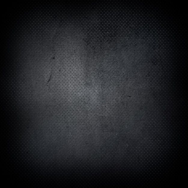 Download Metal Plate Texture For Free In 2020 Texture Photography Dark Phone Wallpapers Black Texture Background