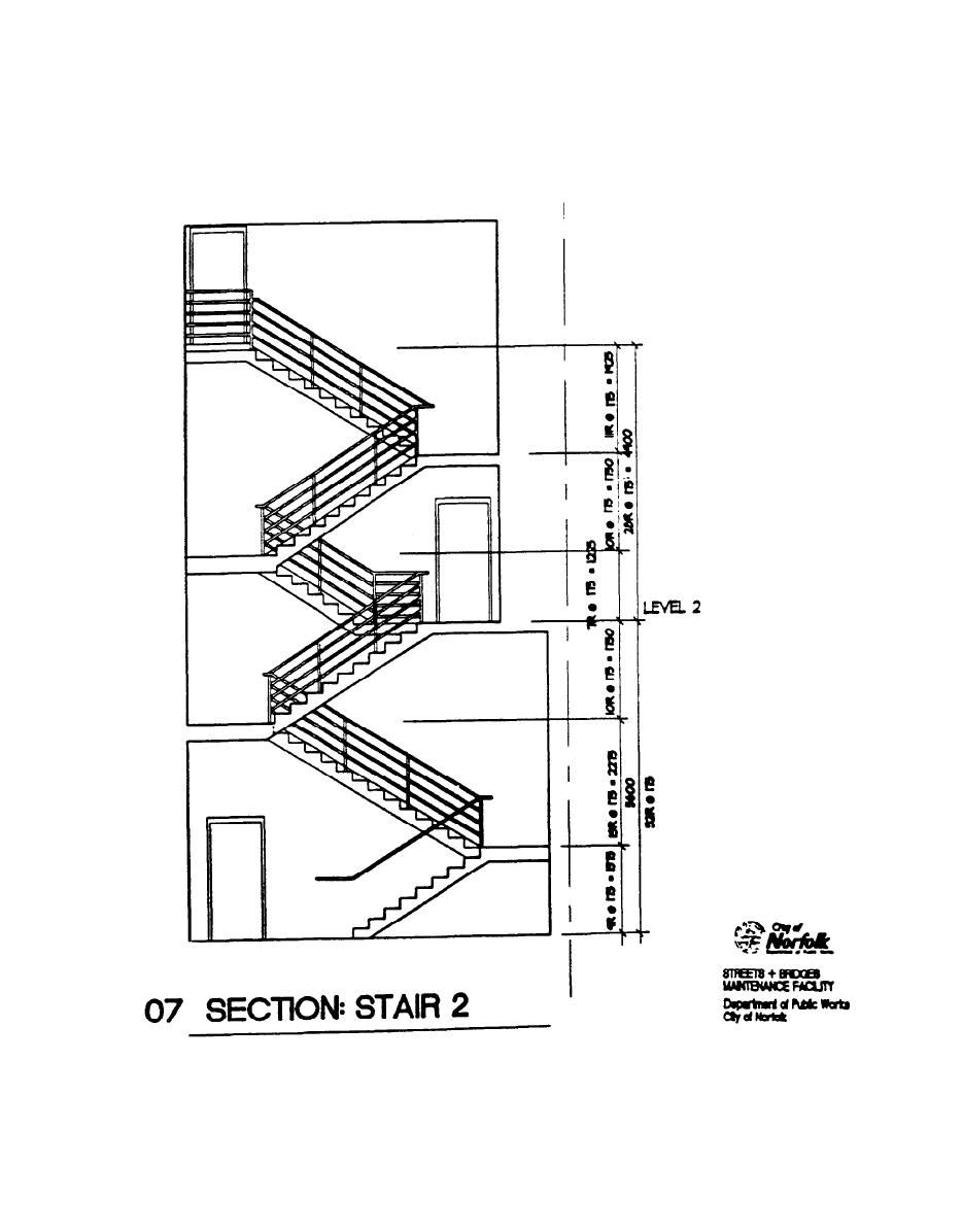 medium resolution of stair section detail stairs pinned by www modlar com