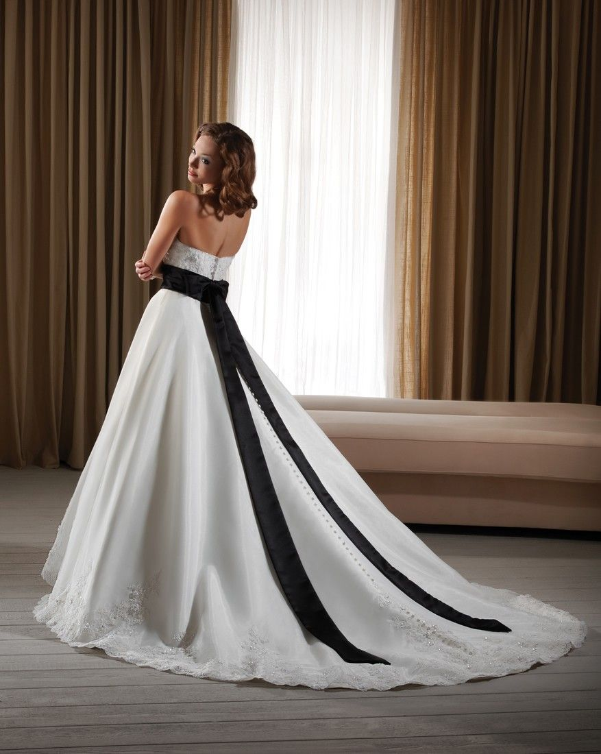 78  images about Wedding Attire on Pinterest  Vests Wedding and ...