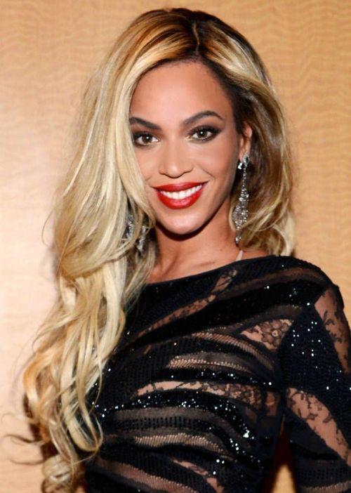 50 Best Black Weave Hairstyles Herinterest Part 4 Hair