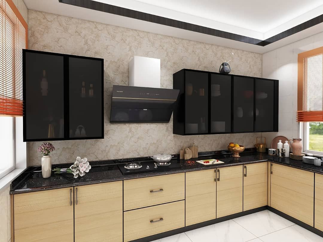 𝐋ᴇᴀᴅɪɴɢ 𝐓ᴜʀᴋɪ𝐬ʜ 𝐁ʀᴀɴᴅ𝐬 𝐊ɪᴛᴄʜᴇɴ𝐬 𝐃ᴏᴏʀ𝐬 𝐖ᴀʀᴅʀᴏʙᴇ𝐬 ᴜ𝐏𝐕𝐂 𝐕ᴀɴɪᴛɪᴇ𝐬 𝗜𝘀𝗹𝗮 Kitchen Design Latest Kitchen Designs Traditional Kitchen Design