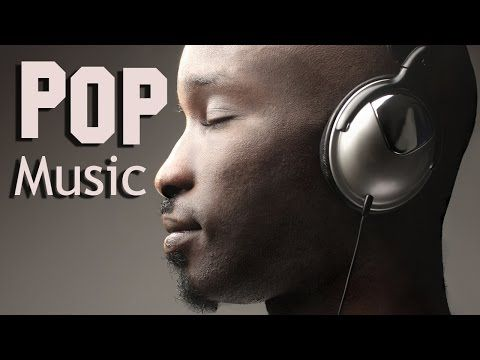 Pop Music | Smooth Jazz Saxophone | Jazz Instrumental Music for