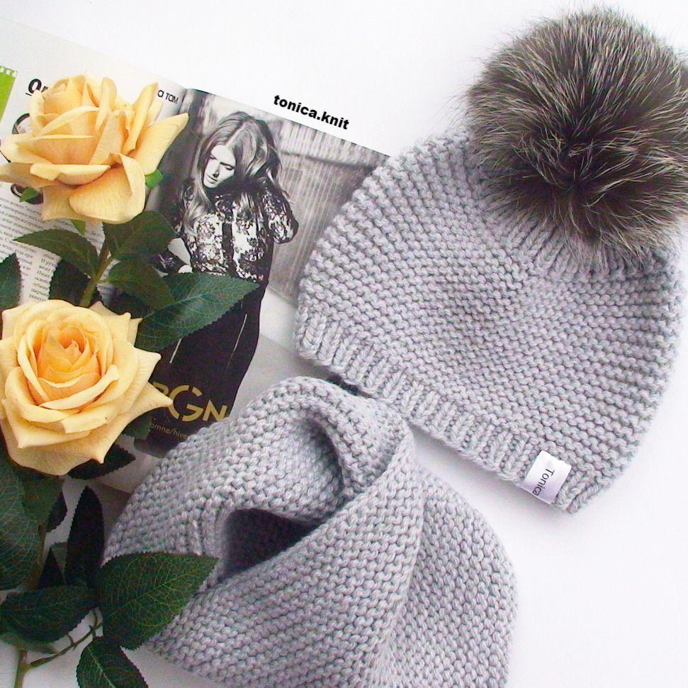 Sombreros de ganchillo Slouchy simples para principiantes Cómo hacer ...