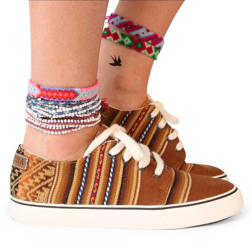 Chaussure Style Chaussure Mipacha Chaussure Style Chaussure Style Mipacha Style Mipacha Mipacha Style Mipacha Chaussure Chaussure N8wPk0XnO