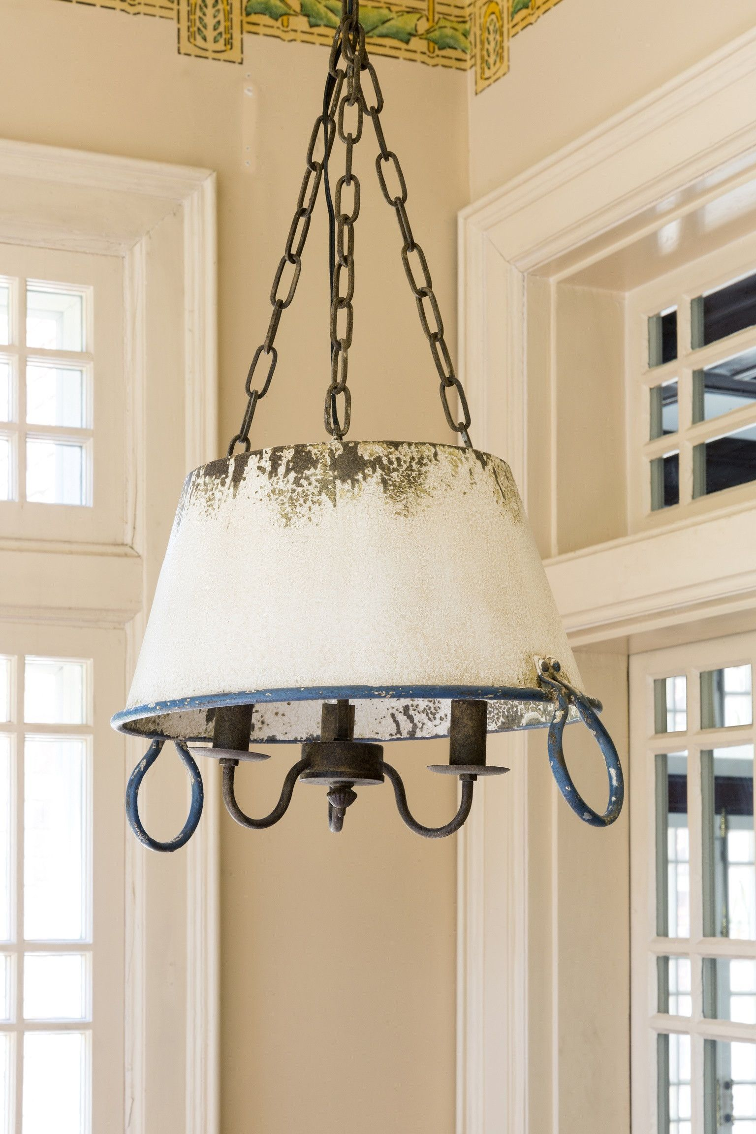 Soup pot pendant light fixture pendant lighting pendants and lights soup pot pendant light fixture arubaitofo Gallery
