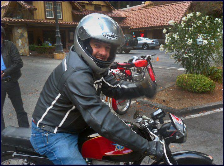 2010 motogiro