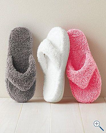 6da7dead68a6e1 Cute slippers | Party em 2019 | Sandálias de dedo, Chinelos ...