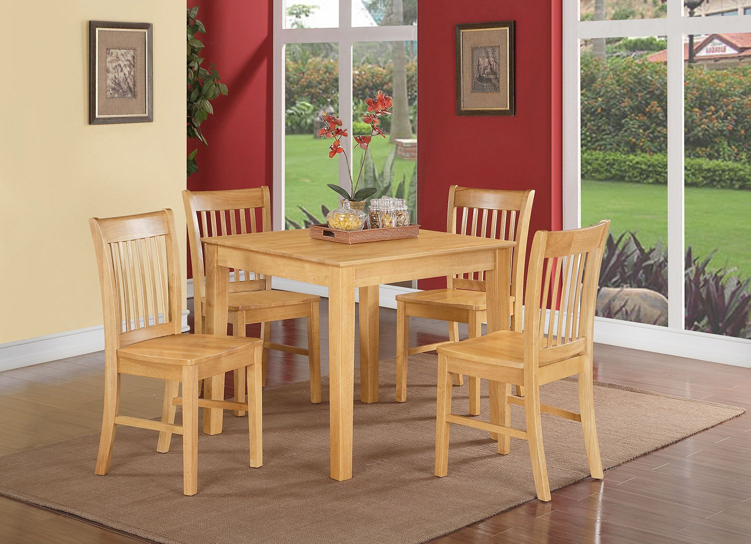 31++ Small square dining table for 2 Best Seller