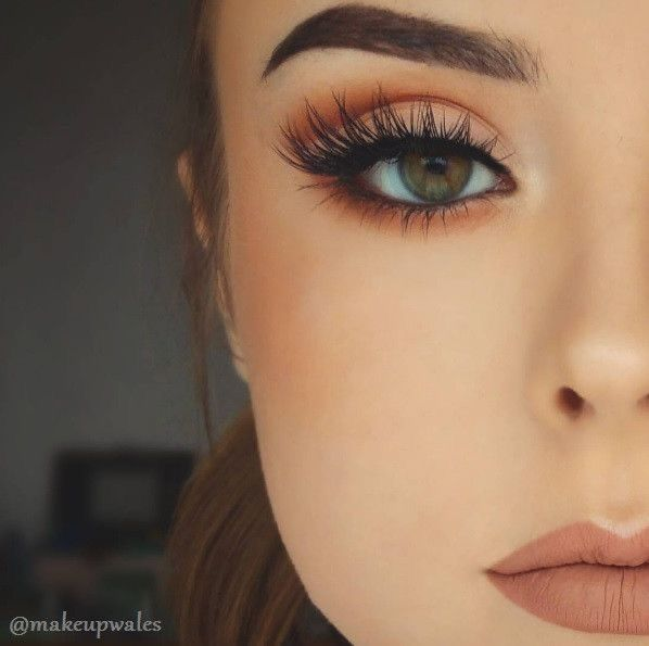Eyeliner for Lash Extensions - The Important Tip That Will Save You Money -   11 beauty makeup Eyeliner ideas