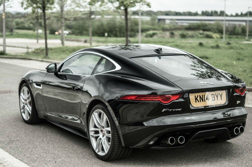 Jaguar-F-Type-Coupe-R-Review-Rear-Angle-carwitter.jpg (1024×680)