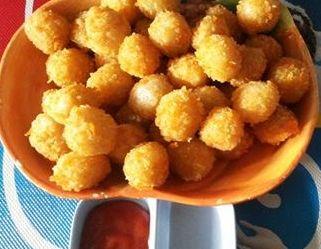 Pin Oleh Fransiska Siswanto Di Tips Resep Masakan Food Truck Food