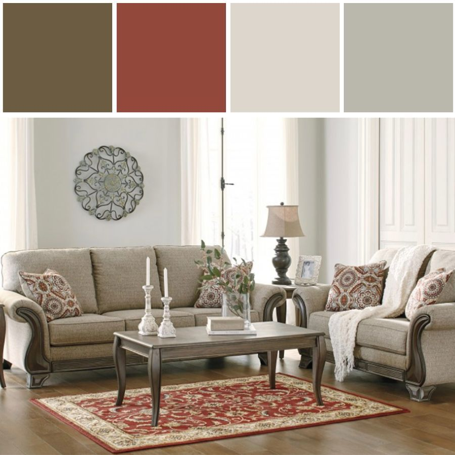 Super Trending Color Palette For October Our Claremorris Sofa And Cjindustries Chair Design For Home Cjindustriesco