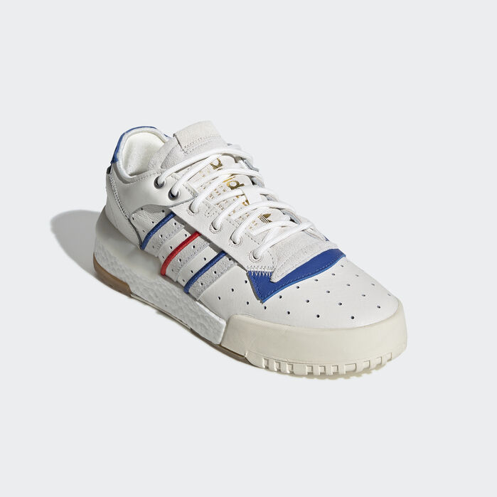 adidas Rivalry RM Low Shoes in 2019 | Streetwear shoes