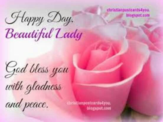 Happy Birthday Lady Images ~ Pin by henriette mare on happy birthday happy birthday