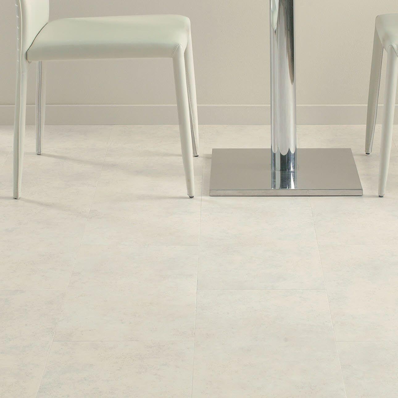 Ceramic frost amtico click flooring flooring pinterest click ceramic frost amtico click flooring dailygadgetfo Images