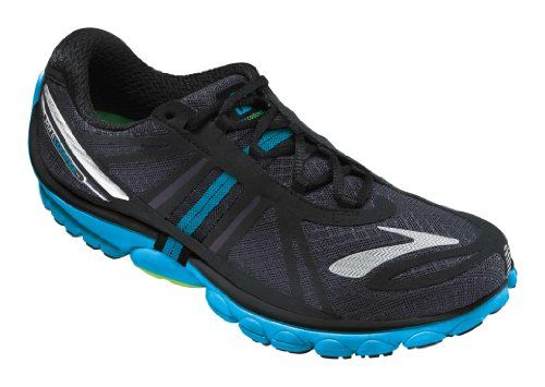 Brooks Women's PureCadence 2 Lightweight Running Shoes - http://www.healthymagpa.com/brooks-womens-purecadence-2-lightweight-running-shoes/