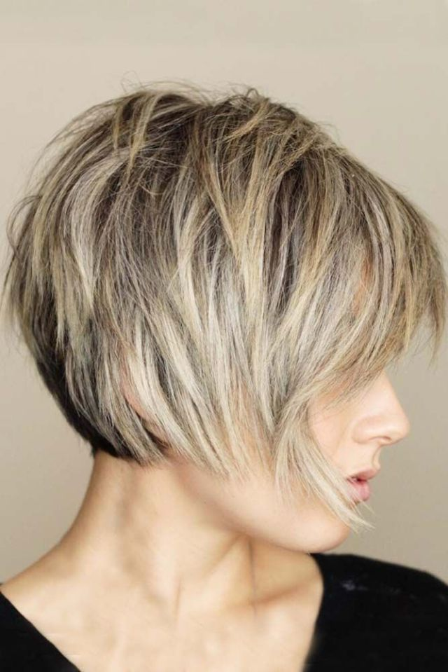 Pin On Short Bobs Top Trends