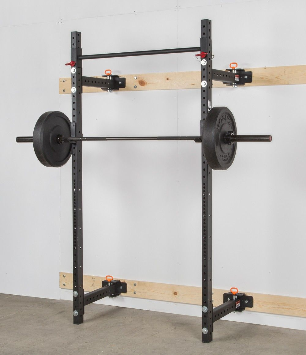 Rogue R 3w Fold Back Wall Mount Rack Wall Mount Rack Apartment Makeover Wall Mount