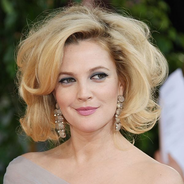 10 Hairstyles That Make You Look Older Makeup Hair Style And Face