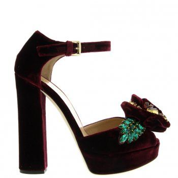 shoes luxury | Mercedeh Shoes