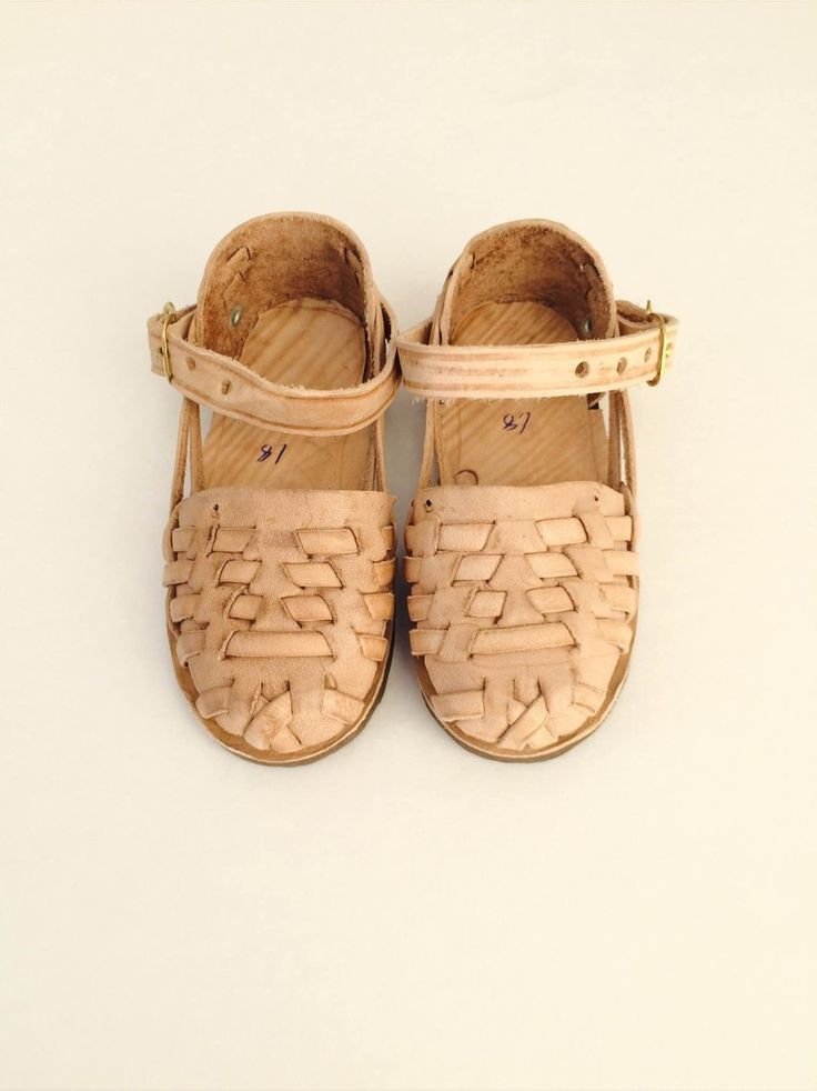 The cutest baby shoes around, and you're supporting an incredible cause when you buy them! Toddler fashion // toddler style // baby // baby fashion