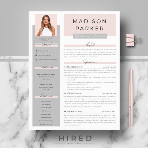 Cool Europass Cv Template Portugues Collection Resume
