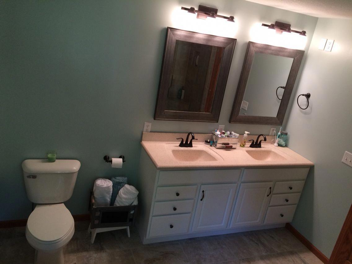 Bathroom remodel diy style bathroomremodelingdiy bathroom