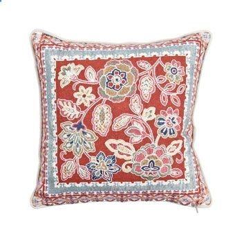 Zara Home - Cushion cover