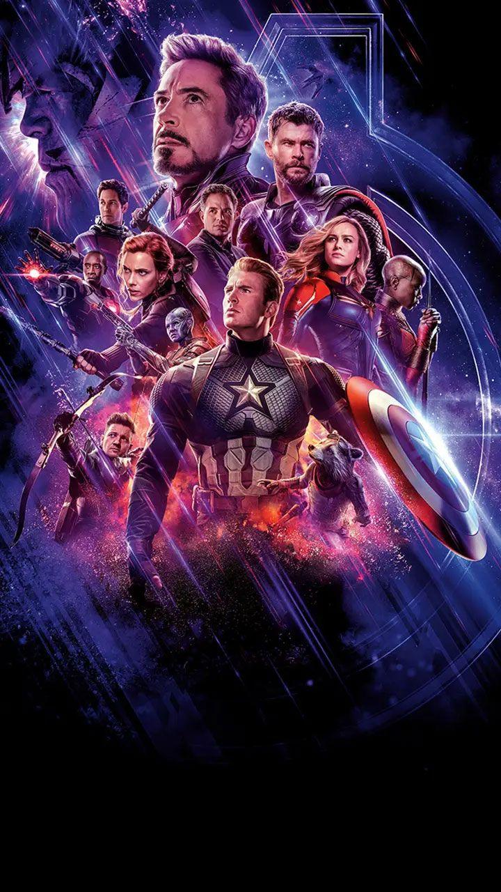 Avengers Los Mejores Wallpapers Para Tu Movil En 2020 Fondo De Pantalla De Avengers Personajes De Marvel Fondos De Comic