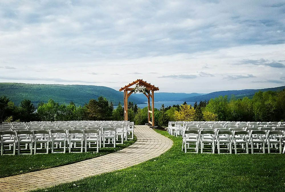 Bridal   Lake wedding venues, New york wedding venues ...