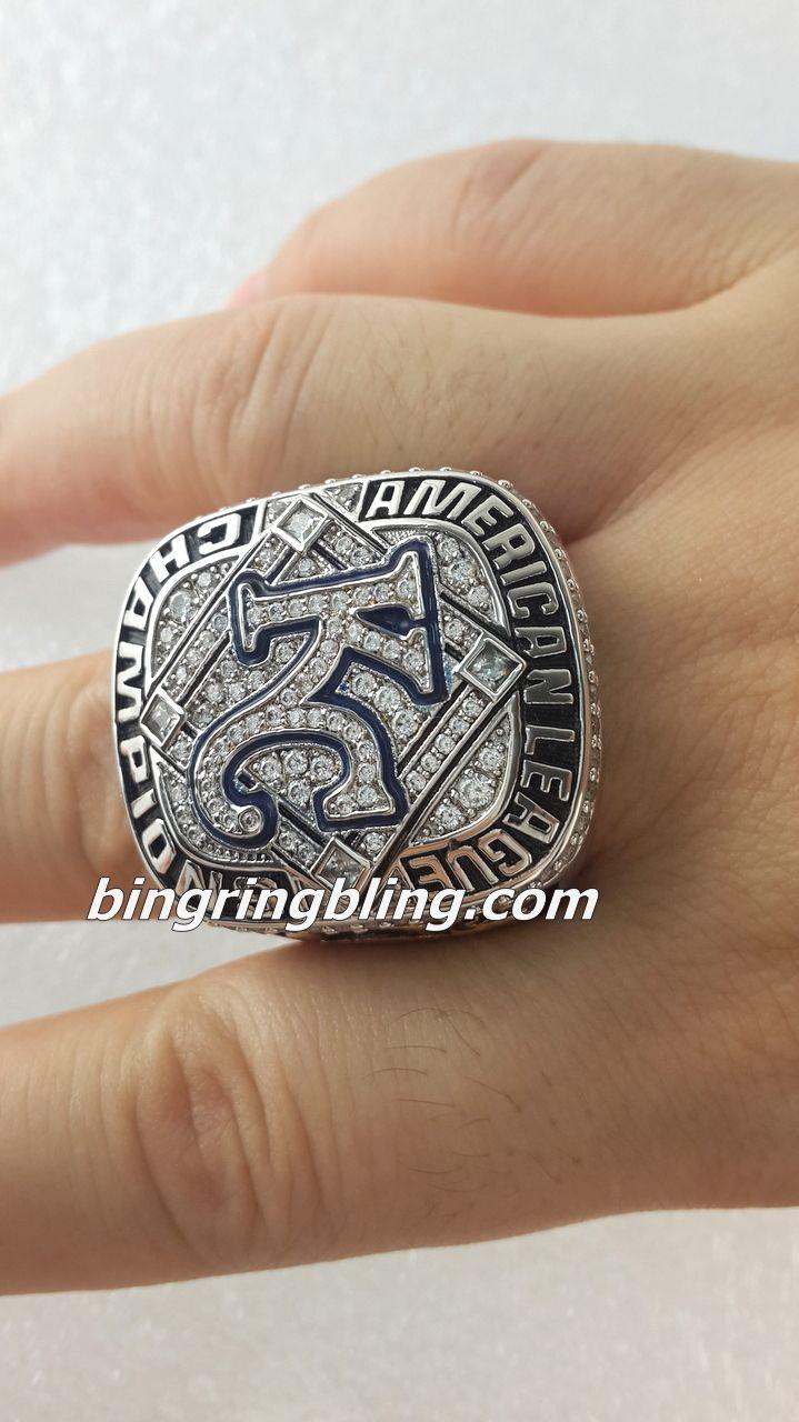 world series rings alcs rings 2014 kansas city royals ring