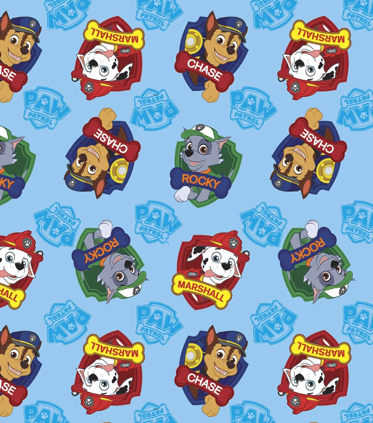Pawpatrolwallpaper 1500x1000 Paw Patrol Wallpaper