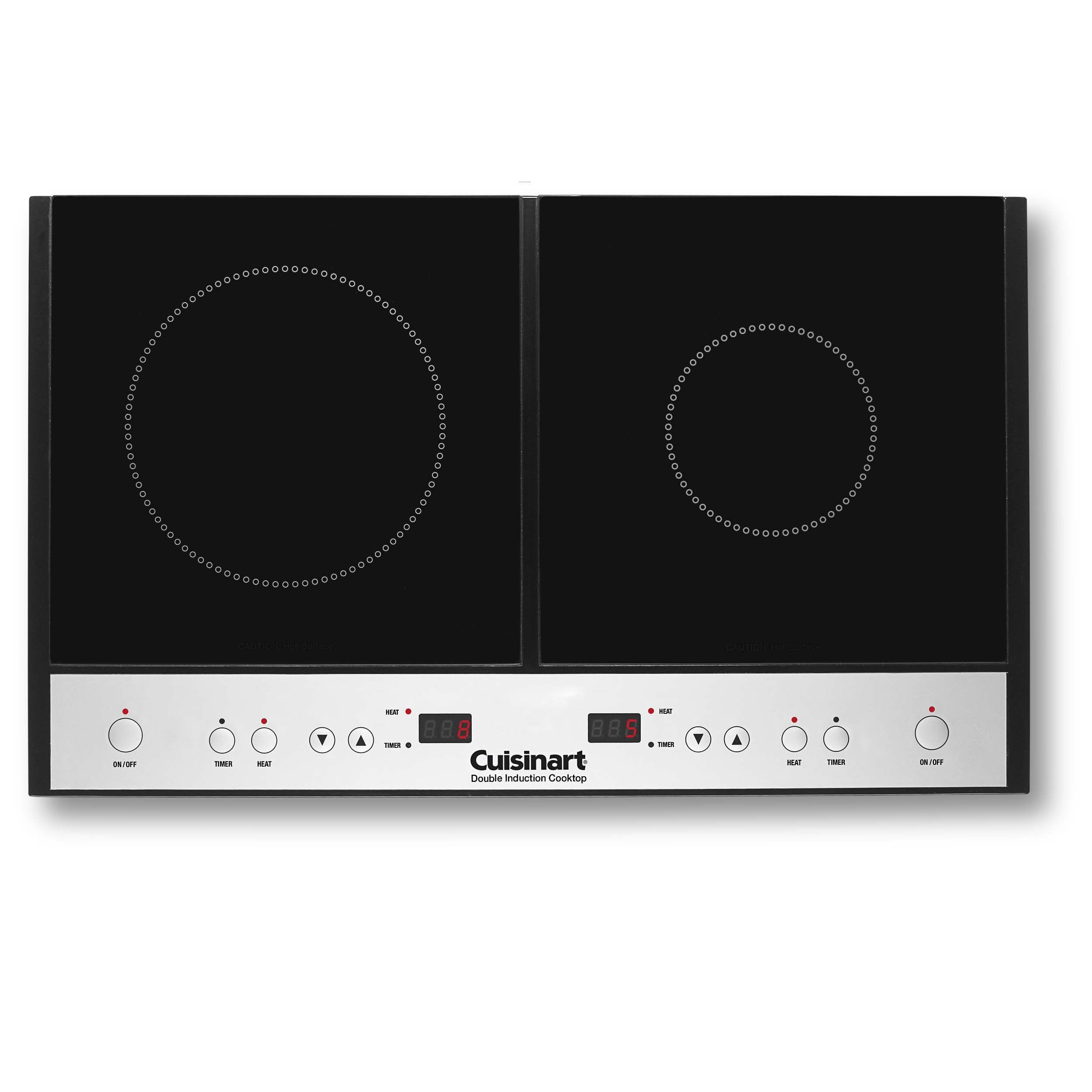 induction cooktop drrao pinterest house
