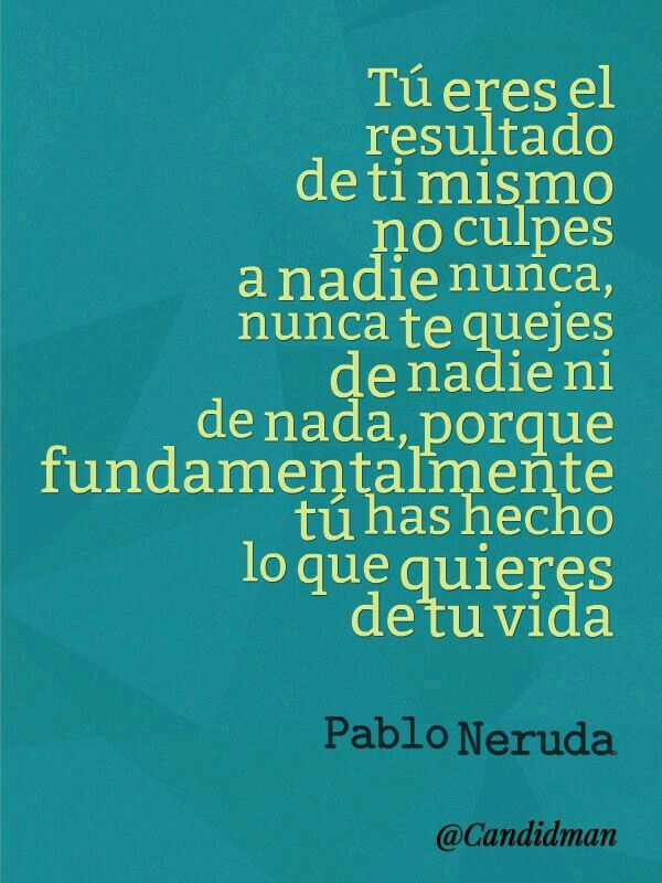 Pablo Neruda | WORDS | Pinterest | Navidad blanca, Mensajes positivo ...