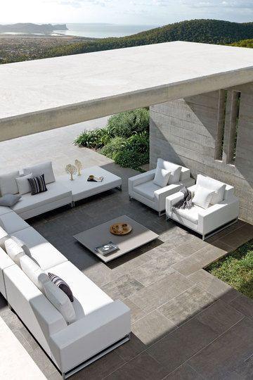 crea interior arredamenti bolzano outdoor spaces