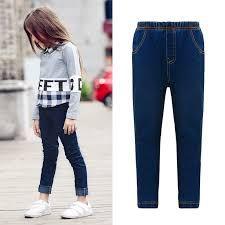 7a3d37403d8 Resultado de imagen para pantalones jeans para ninas | MODA NIÑOS ...